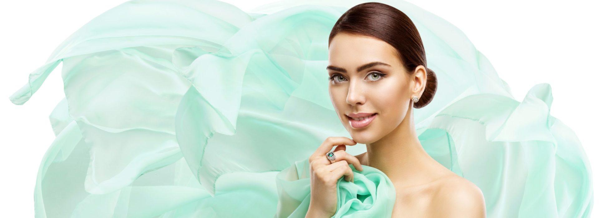 Kosmetikstudio Jesteburg Viktoria's Beauty Lounge