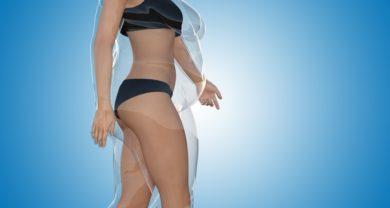 Lipomassasge - Cellulite und unglatter Haut Müde Beine Wasserein-lagerungen . statt 69,00 Euro für 40 Min per Behandlung . Die Dauer der Behandlung beträgt 60 min.