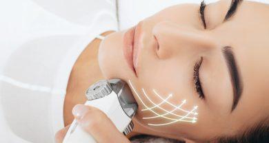 Anti Aging – Gesichtsmassage statt 59,00 Euro für 30 Min per Behandlung . Die Dauer der Behandlung beträgt 30 min.